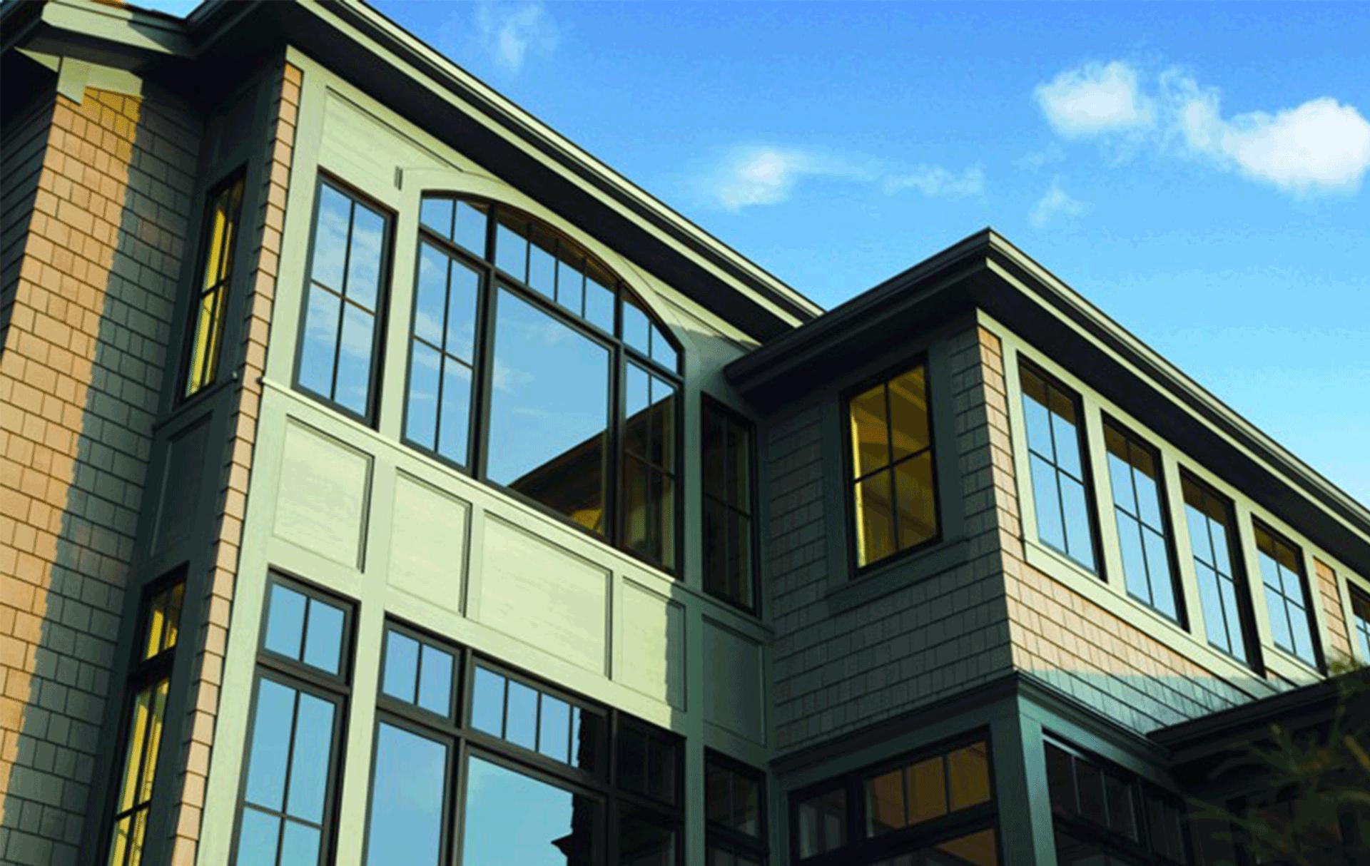 Anderson windows and doors andersen windows showroom for Anderson windows and doors