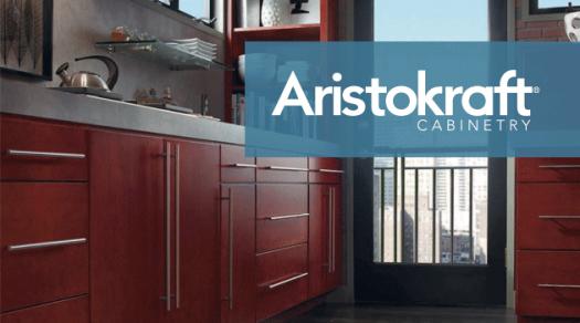 Schmuck Lumber Company Cabinets Aristokraft