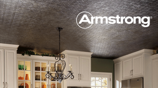 Schmuck Lumber Company Ceiling Tile Armstrong
