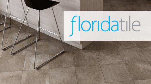 Schmuck Lumber Company Floor Tile floridtile