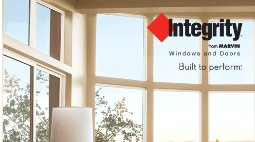 Schmuck Lumber Company Windows and Doors Integrity