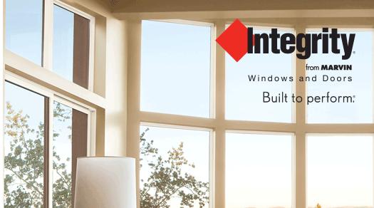 Schmuck Lumber Company Windows and Doors Integrity