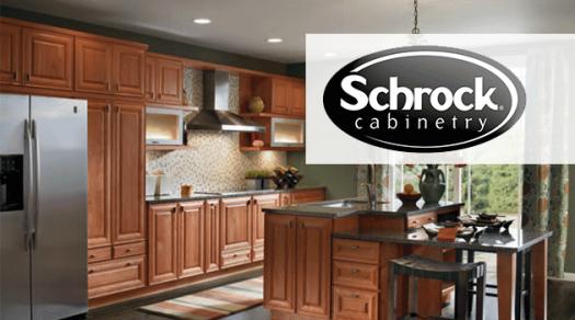 Schmuck Lumber Company Kitchen Cabinets Schrock