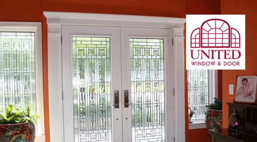 Schmuck Lumber Company Windows United Windows and Doors