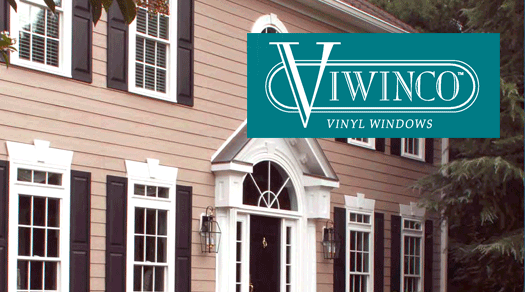 Schmuck Lumber Company Windows and Doors Viwinco