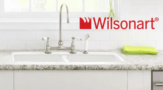 Schmuck Lumber Company Solid Countertops Wilsonart