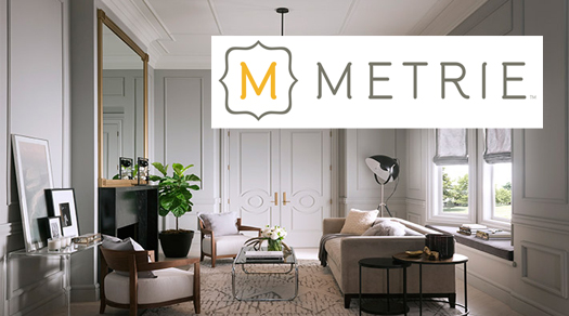 metrie_small