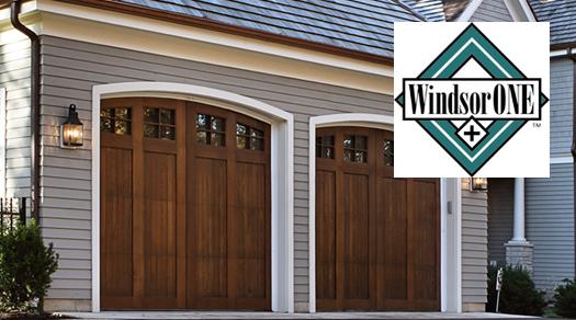 windsorone_small